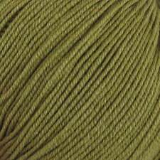 Baby 4 Ply Sublime Crocheting & Knitting Yarns