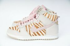 Nike Animal Print Shoes for Women for sale | eBay