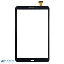 NUOVO SAMSUNG GALAXY TAB 10.1 2016 SM-T580 T585 Touch Screen Digitizer vetro