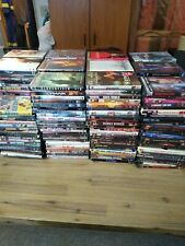 Movies for sale (You Choose) Dvd's