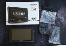 TomTom  PRO 8275 WiFiTomTom Traffic e Autovelox a vitaWebflett