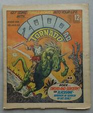 2000AD Prog comic #149 - Jan 26 1980 FIRST JUDGE DEATH FR (phil-comics)