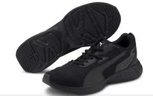 Puma Space Runner Mens Shoes Active Sneakers UK 10 US 11