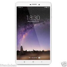 "** DIFETTOSO ** 6.95"" 4G LTE ONDA v719 Tablet Android 1,3 GHZ 1GB 8GB QUAD CORE UK"