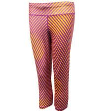 Abbigliamento sportivo da donna yoghi marca PUMA Taglia XS