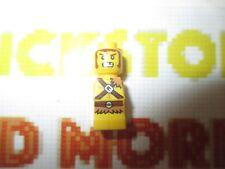 Lego - Minifig - Microfig Heroica Barbarian 85863pb058
