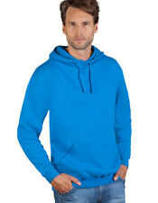 Promodoro Men´s Hoody 80/20 Hoodies Sweatshirts & -jacken S - 5XL E2180 (S)