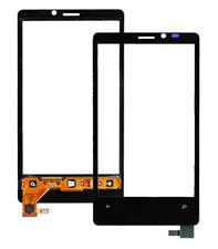 Recambios pantalla: digitalizador negra para teléfonos móviles Nokia