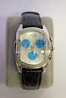 JoJo Joe Rodeo Ladies Watch
