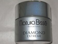 Natura Bisse Diamond Extreme, 1.7 OZ / 50 mL $355.00 NEW