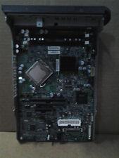 IBM 4852-566 Main Board 54Y2442