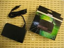 Netzteil Stromkabel Trafo für Nintendo 64 N64 NEU