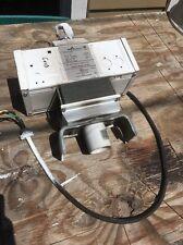 Cooper Lighting MPSS 400 480V OR Lumark Metal Halide HID High Bay Fixture 400W