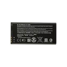 Batteria Li-ion di ricambio NUOVA BL-T5A per Nokia Lumia 550 2100mAh 3.7V