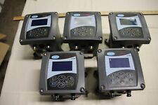 Hach Sc100 401.52.00002 General Purpose Analyzers ( Lot Of 5 )
