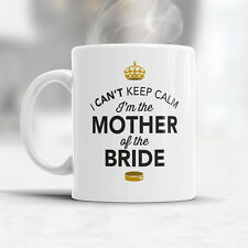 Mother Of The Bride Gift, Wedding Gifts For Mother Of The Bride, Presents
