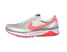 Zapatillas fitness/running de hombre Nike