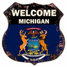 home decor stores in michigan michigan home decor ebay 12532