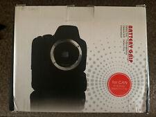 Canon 800d Battery Grip