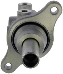 Brake Master Cylinder Dorman M630527