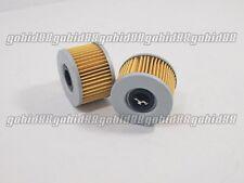 Oil Filter for Honda CBR 250 250R MC19 88-89 MC22 90-95 CBR250RR 88#G