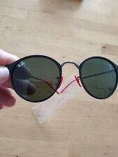 sunglasses Ray Ban RB 3602