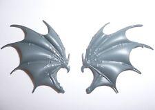 Dark Elves Daughters of Khaine Khinerai Wings B – G1160