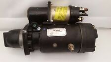 Caterpillar Remanufactured Starter 10R-0391