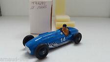Club Dinky Toys France (CDF) - Talbot Lago Le Mans