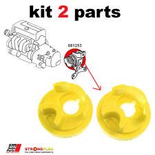 Acura RSX gearbox insert mount polyurethane bush SPORT 50805-S6M-J01