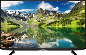 GRUNDIG 43 VOE 71 Fire TV LED TV 108 cm 4K UHD Triple Tuner HDMI WLAN B-Ware