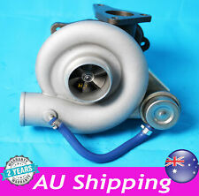 TD05 20G Turbo Charger Water Cooled for Subaru IMPREZA WRX EJ20 EJ25 2002-2006