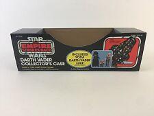 Nuevo Star Wars Esb Imperio Contraataca Darth Vader caso manga