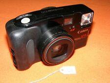 Canon Prima Zomm 105 Kleinbildkamera (325)