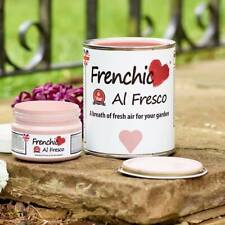Frenchic Furniture Paint - Al Fresco - Pavia-Lee,  Official Stockist