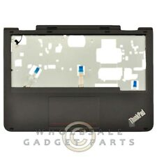 Palmrest for Lenovo ThinkPad Yoga 11e Black Replacement Part Fix Repair Computer