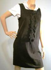 Cue Winter Sleeveless Dresses for Women