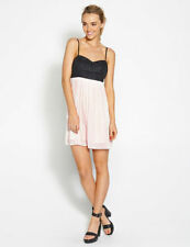Dotti Cocktail Clothing for Women