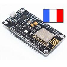 NodeMcu v3 CH340G ESP8266 | WIFI IOT Internet of Things |Development Board