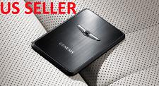 OEM Genuine Keyless Entry Card Key Remote Control Uncut Genesis Hyundai G80 Sale
