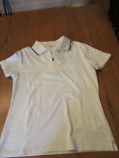Womens Callaway Golf Shirt, NWT, M