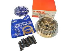 NEW YAMAHA 01-06 YFS200 BLASTER INNER CLUTCH HUB AND SPRINGS 04 05 HUB YFS 200
