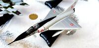 MIRAGE C  /  / Stand / Metallmodell  / AVION / Aircraft / YakAir DelPrado