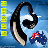 Wireless Bluetooth 4.0 Stereo headphones Sport Earphone Headset for iPhone AU