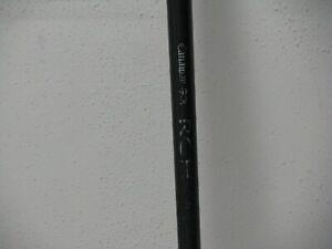 "Callaway RCH 96 Regular Flex Graphite Iron or Wedge Shaft 35 1/2"" Very Nice!!"