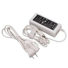 New 65W AC Adapter Battery Charger for iBook PowerBook G3 G4 A1021 White