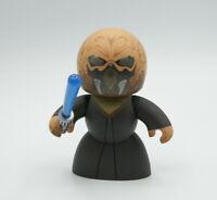 Hasbro Mighty Muggs PLO KOON Star Wars Figure Used Free Shipping