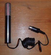 Telefunken Vintage dynamic microphone - TD21 - 60's