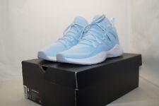 official photos 7e9db eb2e3 Nike Jordan Formula 23 Gr.42,5 UK.8 ice blue blau 881465 406 Sneaker Trainer