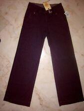 NWT WORN Style:Malbeck Deep Dark Wash Jeans size 16 retail $108